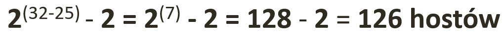przeliczanieIP12